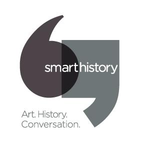 SmartHistory.org logo