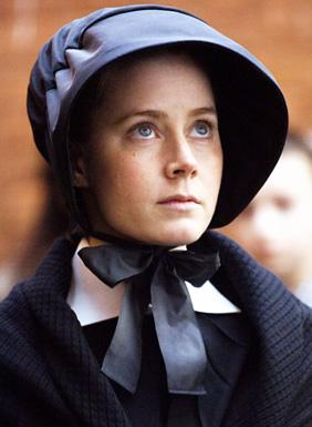Amy Adams in 'Doubt'