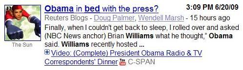 http://www.log24.com/log/pix09/090620-ObamaNBC.jpg
