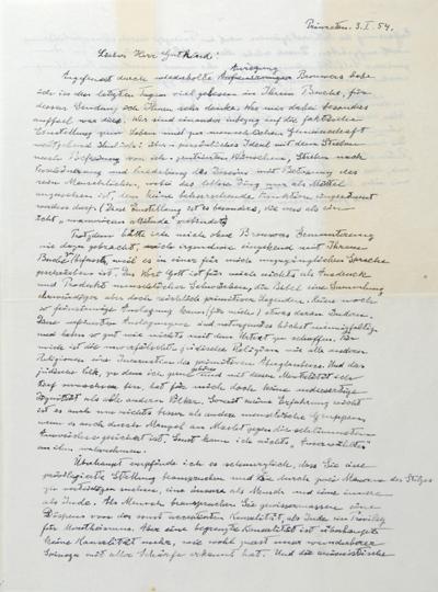 http://www.log24.com/log/pix09/Einstein-Gutkind1954-1.jpg