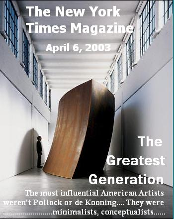 http://www.log24.com/log/pix09A/090801-NYT_Magazine030406.jpg