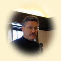 Randall Hoedeman