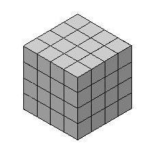 http://www.log24.com/log/pix09A/091019-GrayCube.jpg
