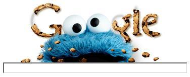 http://www.log24.com/log/pix09A/091105-CookieMonster.jpg