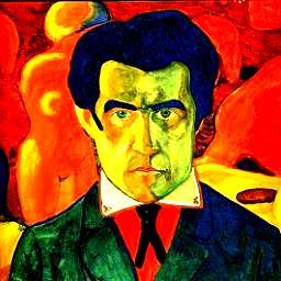 http://www.log24.com/log/pix09A/091127-Malevich256sq.jpg