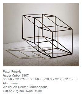 http://www.log24.com/log/pix09A/091220-ForakisHypercube.jpg