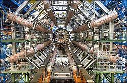 http://www.log24.com/log/pix10/100121-LHCsm.jpg