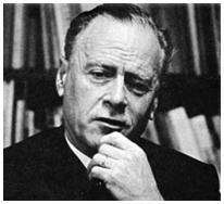 http://www.log24.com/log/pix10/100222-McLuhan.jpg