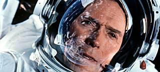 http://www.log24.com/log/pix10/100405-Eastwood.jpg