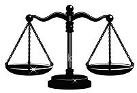 Image--Scales (the legal symbol)