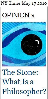 http://www.log24.com/log/pix10A/100517-NYT-Stone.jpg