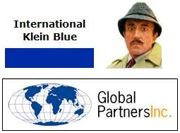 Image-- Kind of Bleu-- Global Partners of Cambridge, Mass.