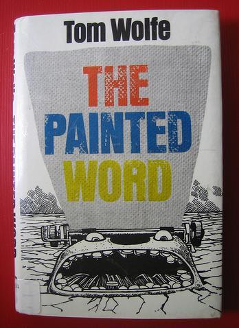 http://www.log24.com/log/pix10A/PaintedWord-Typewriter.jpg