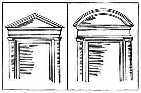 http://www.log24.com/log/pix10B/100728-Pediments.jpg