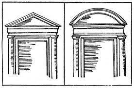 http://www.log24.com/log/pix10B/100728-Pediments.jpg