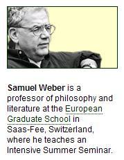http://www.log24.com/log/pix10B/100808-SamuelWeber.jpg