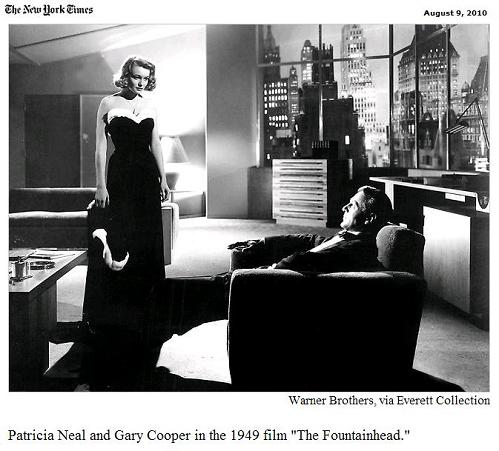 http://www.log24.com/log/pix10B/100809-Fountainhead.jpg