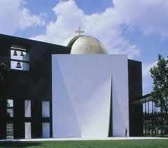http://www.log24.com/log/pix10B/100810-Chapel.jpg
