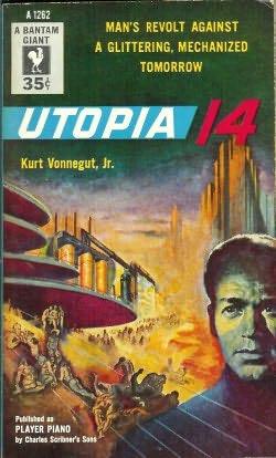 http://www.log24.com/log/pix10B/100816-Utopia14-Vonnegut.jpg
