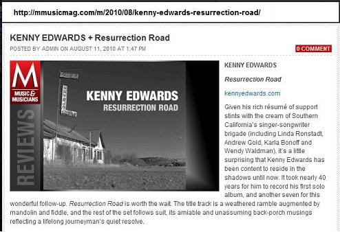 http://www.log24.com/log/pix10B/100823-ResurrectionRoadSm.jpg