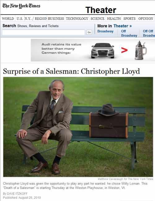 http://www.log24.com/log/pix10B/100829-Lloyd.jpg