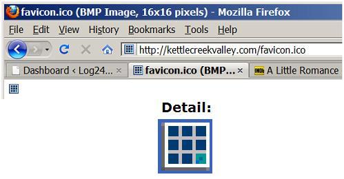 http://www.log24.com/log/pix10B/100902-Favicon.jpg