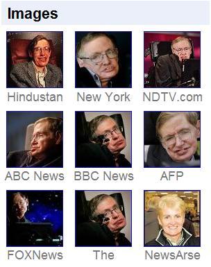 http://www.log24.com/log/pix10B/100902-GoogleNewsImages.jpg