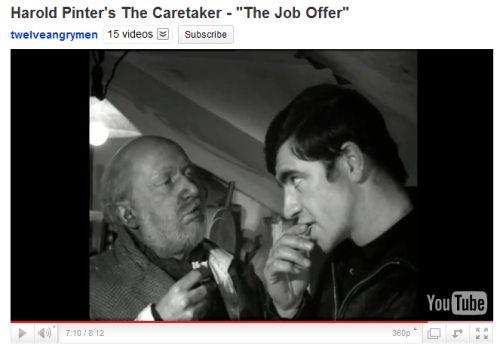 http://www.log24.com/log/pix10B/100909-Caretaker.jpg