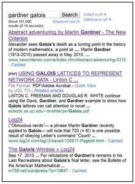 http://www.log24.com/log/pix10B/100927-GardnerGaloisSearch.jpg