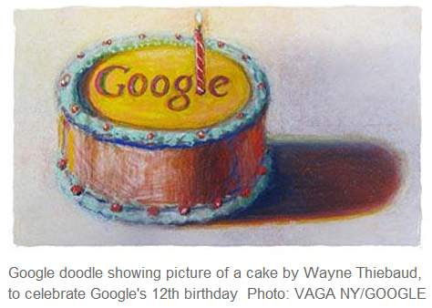 http://www.log24.com/log/pix10B/100927-GoogleBirthdayCake.jpg