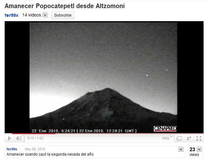http://www.log24.com/log/pix10B/101001-AmanecerPopocateptl.jpg