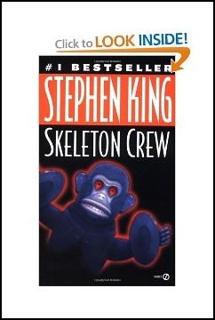 http://www.log24.com/log/pix10B/101011-SkeletonCrew.jpg