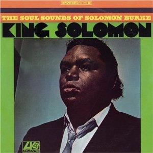 http://www.log24.com/log/pix10B/101012-KingSolomonAlbum.jpg