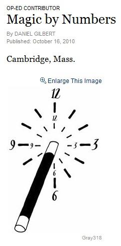 http://www.log24.com/log/pix10B/101017-MagicByNumbers.jpg