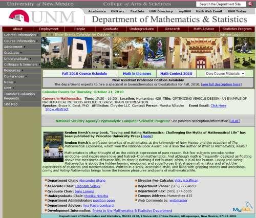 http://www.log24.com/log/pix10B/101021-AlbuquerqueMathSm.jpg