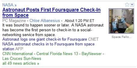 http://www.log24.com/log/pix10B/101022-AstronautFoursquare.jpg