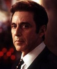 http://www.log24.com/log/pix10B/101031-Pacino.jpg