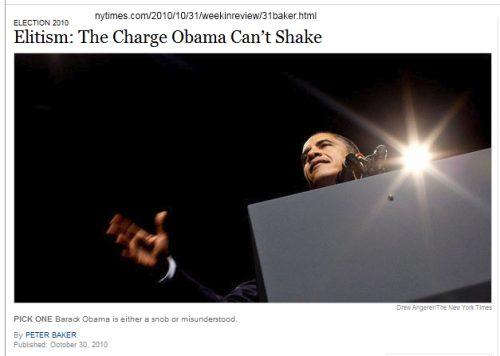 http://www.log24.com/log/pix10B/101104-ObamaNYT500w.jpg