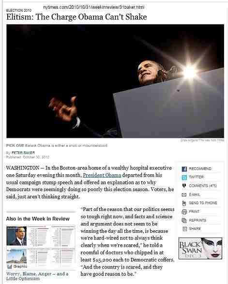 http://www.log24.com/log/pix10B/101104-ObamaNYTSm.jpg