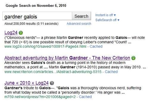 http://www.log24.com/log/pix10B/101106-GardnerGalois.jpg