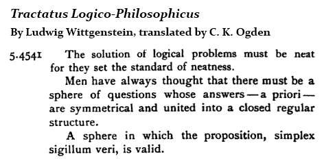 http://www.log24.com/log/pix10B/101127-WittgensteinSimplex.jpg