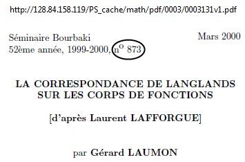 http://www.log24.com/log/pix10B/101204-BourbakiNo873.jpg
