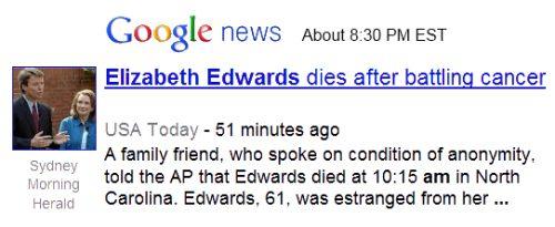 http://www.log24.com/log/pix10B/101207-GoogleNews2030.jpg