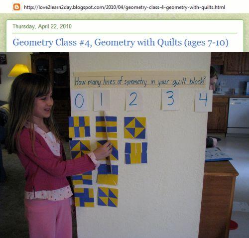 http://www.log24.com/log/pix10B/101225-QuiltSymmetry.JPG