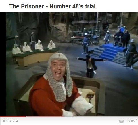 http://www.log24.com/log/pix10B/101228-ThePrisonerTrial.jpg
