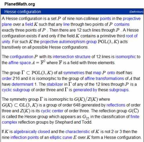 http://www.log24.com/log/pix11/110108-PlanetMath.jpg