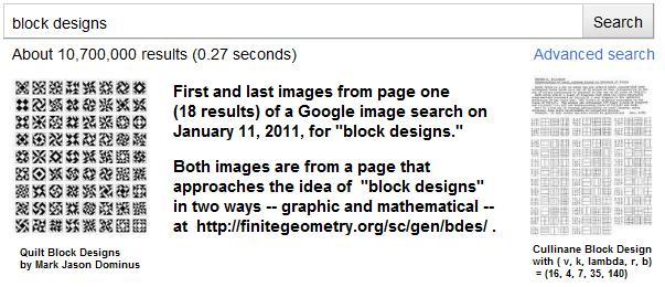 http://www.log24.com/log/pix11/110111-BlockDesignsAndGeometry.jpg