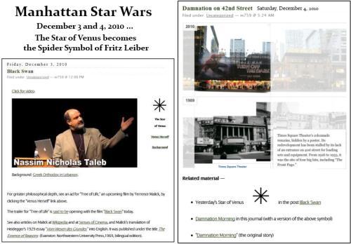 http://www.log24.com/log/pix11/110116-ManhattanStarWarsSm.jpg