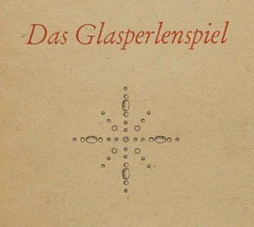 http://www.log24.com/log/pix11/110203-Glasperlenspiel1943-Detail.jpg