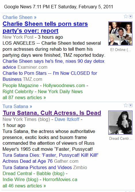 http://www.log24.com/log/pix11/110205-SatanaGoogleNews.png
